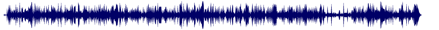waveform of track #60618