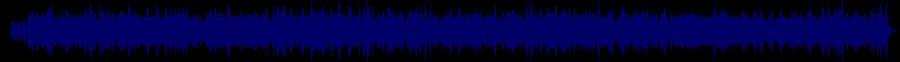 waveform of track #60622