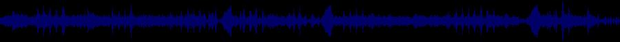 waveform of track #60626