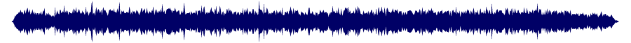 waveform of track #60628