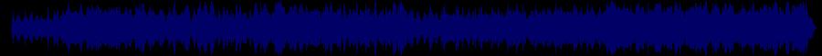 waveform of track #60631