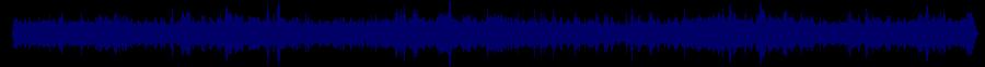 waveform of track #60653