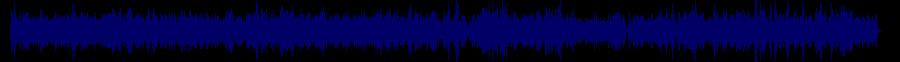 waveform of track #60672