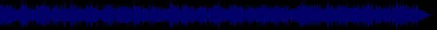 waveform of track #60674