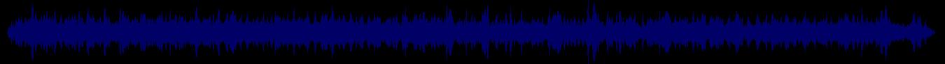 waveform of track #60713