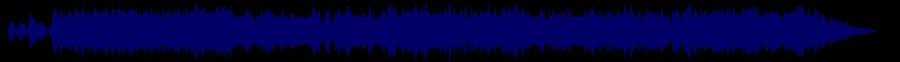 waveform of track #60748