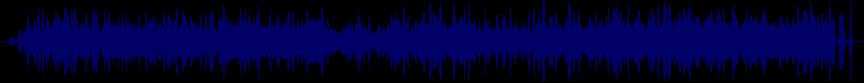 waveform of track #60749
