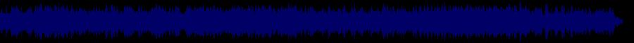 waveform of track #60766