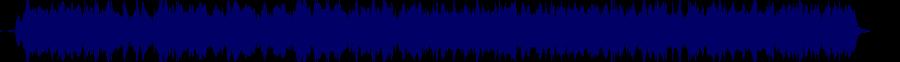 waveform of track #60777