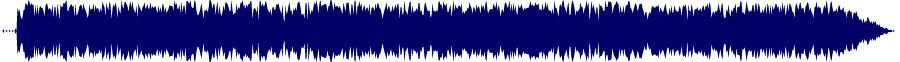 waveform of track #60783
