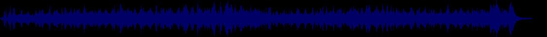 waveform of track #60784