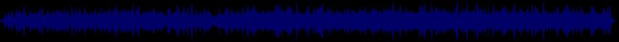 waveform of track #60790