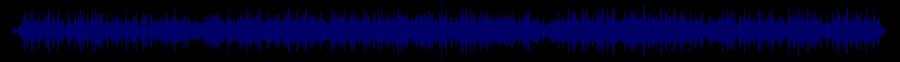 waveform of track #60796