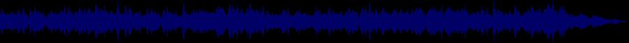 waveform of track #60806