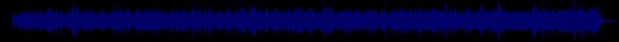 waveform of track #60810