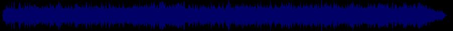 waveform of track #60823