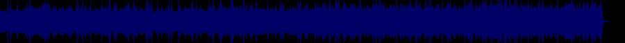 waveform of track #60827