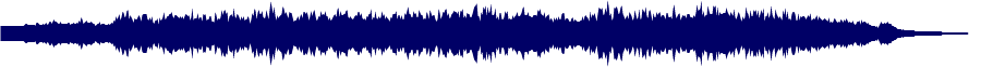 waveform of track #60834