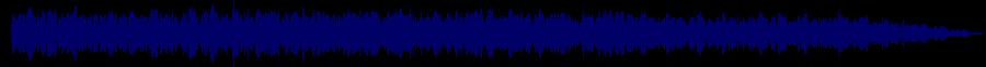 waveform of track #60836