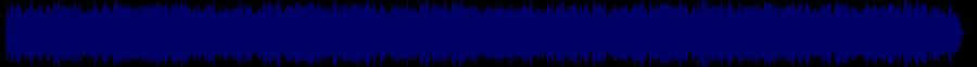 waveform of track #60837