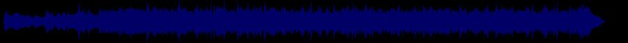 waveform of track #60844