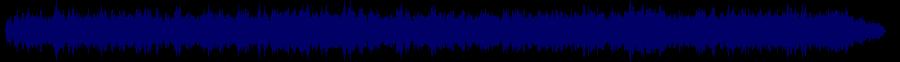waveform of track #60854