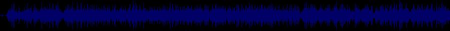 waveform of track #60859