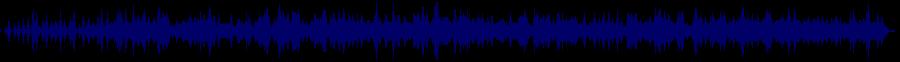 waveform of track #60862