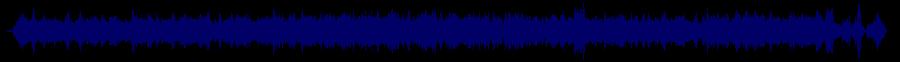 waveform of track #60878