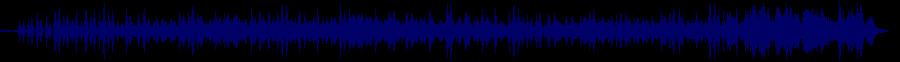 waveform of track #60885