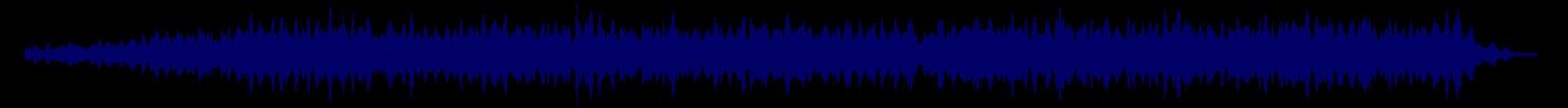 waveform of track #60889