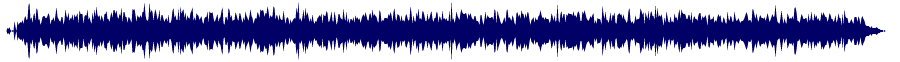 waveform of track #60890