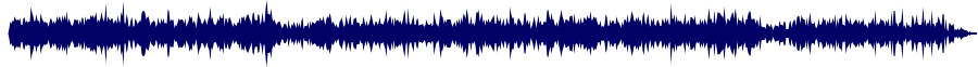 waveform of track #60891