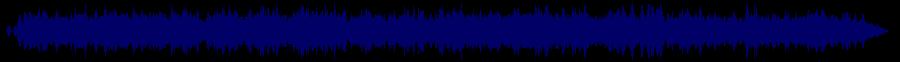 waveform of track #60893