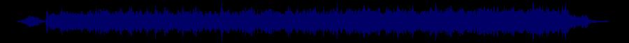 waveform of track #60902