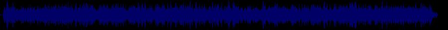 waveform of track #60914