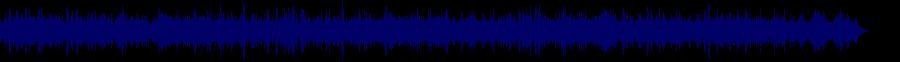 waveform of track #60917