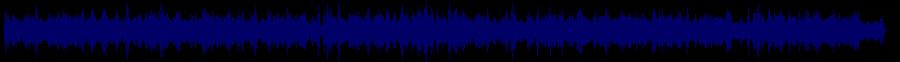 waveform of track #60922