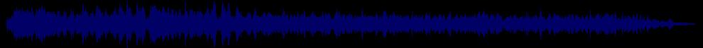 waveform of track #60933