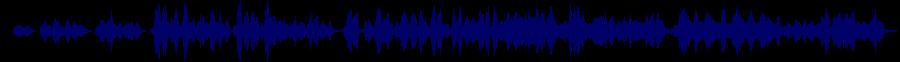 waveform of track #60935
