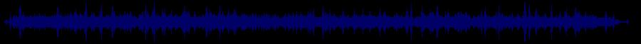 waveform of track #60941