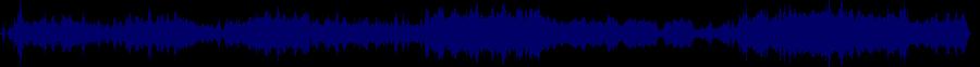 waveform of track #60942