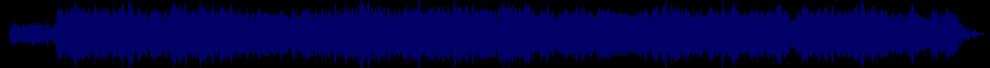 waveform of track #60946