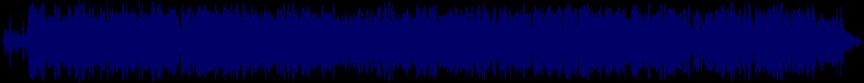 waveform of track #60949