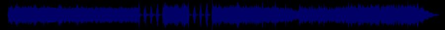 waveform of track #60952