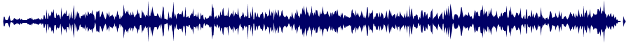 waveform of track #60956