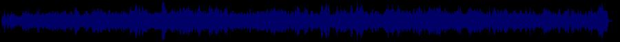 waveform of track #60966