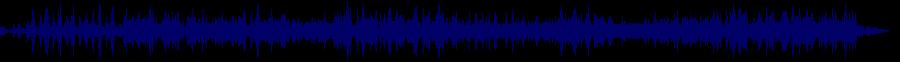 waveform of track #60978