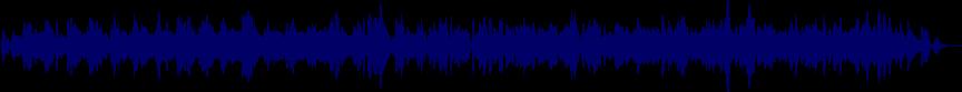 waveform of track #61049