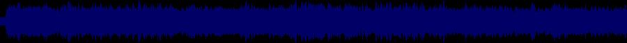 waveform of track #61055
